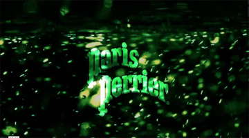 PARIS PERRIER